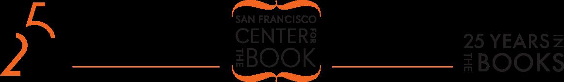San Francisco Center for the Book